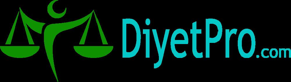 DiyetPro.com