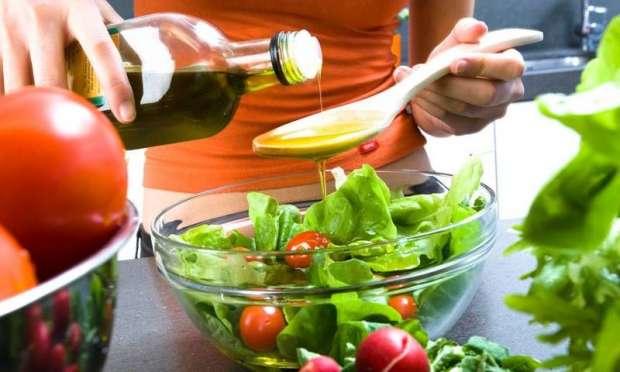 Sağlıklı Beslenirken Yapılan 8 Yanlış