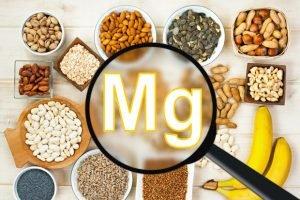 Acilen Magnezyuma İhtiyacınızın Olduğunun 13 İşareti